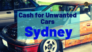 Car For Cash >> Cash For Your Unwanted Car Any Make Or Model Cash Up To