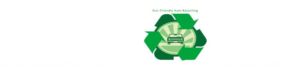 eco-friendly auto recycle